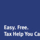File Your Taxes for Free Online